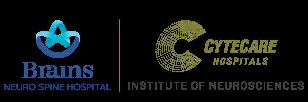 Cytecare-Brains Initiative