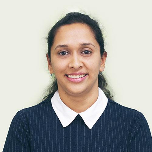 Dr. VASUDHA N.R