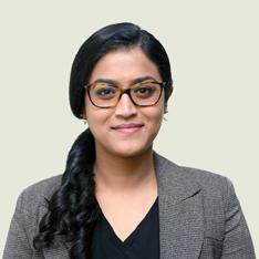 Dr. Mukta Mahajan