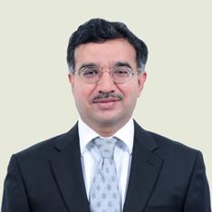 Dr. Nagaraj K.R