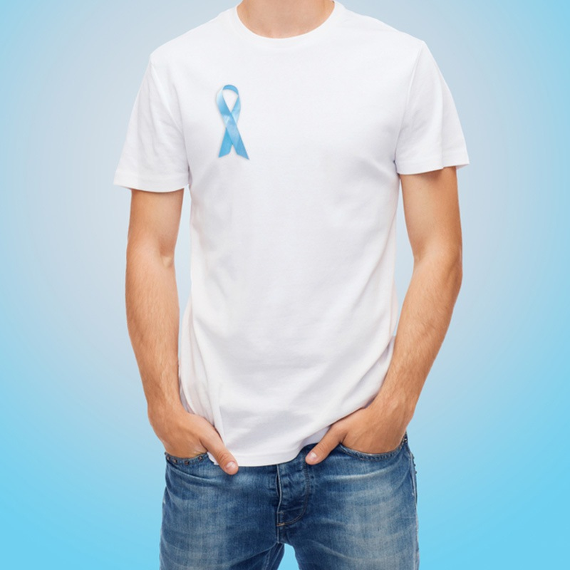 Prostate Cancer Is The Leading Cancer In India